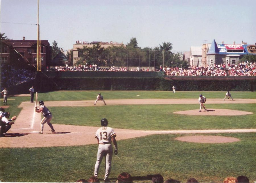 cubsgame90