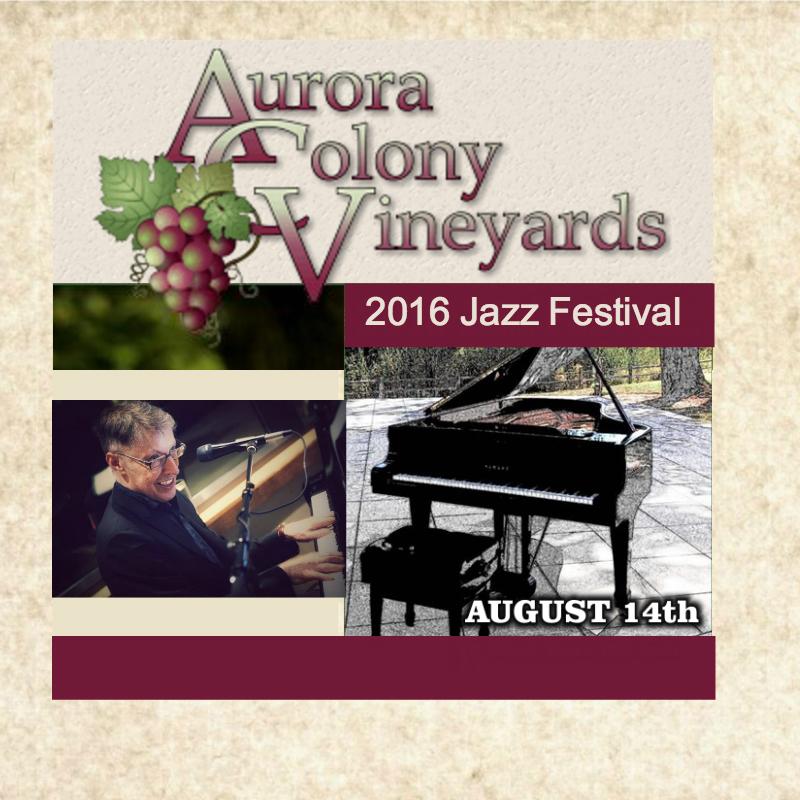 TG_ACV Jazz Fest 2016 FB Post